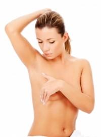 tumore al seno e obesità