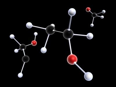 medicinali e modelli matematici