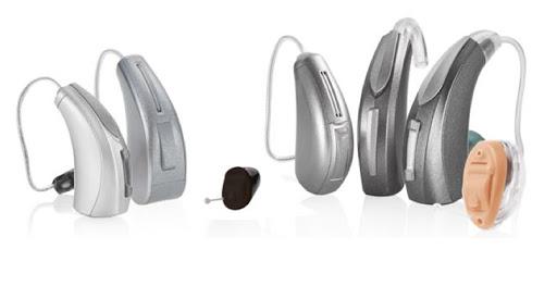 l'efficacia-delle-protesi-acustiche-moderne