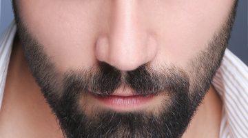 Crema per far crescere la barba: come posso fare?