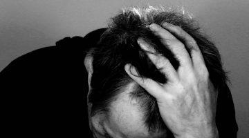 impotenza psicologica, cause e rimedi