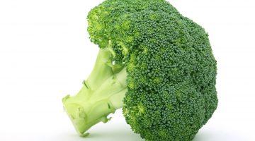 Broccoli e tumori della pelle le proprietà di questa verdura!